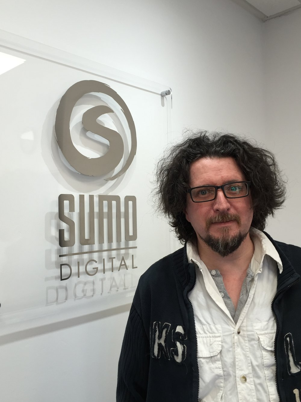 Kelvin Tuite, Art Director, Sumo Digital (Notts).JPG