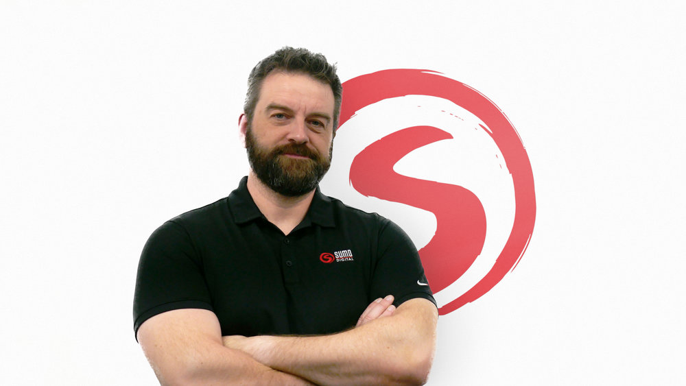 Richard Iggo_Director of Marketing, Sumo Digital.jpg