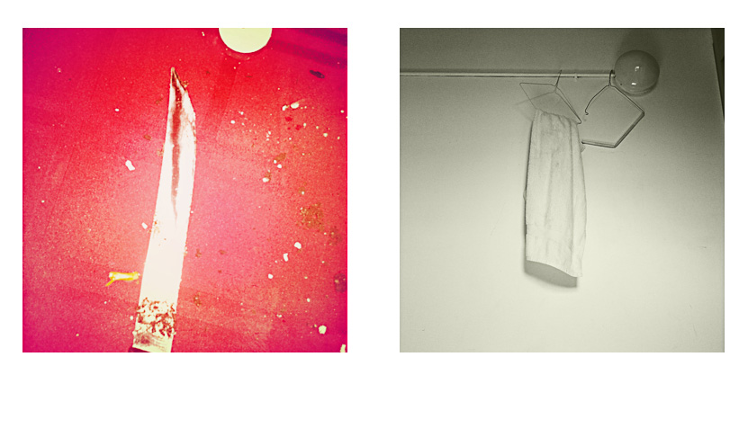 Polaroid-01.jpg