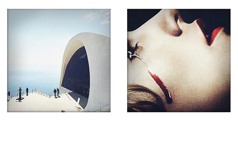 Polaroid-14.jpg