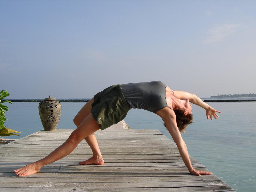 Yoga Asana.jpg