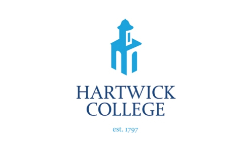 Hartwick.jpg