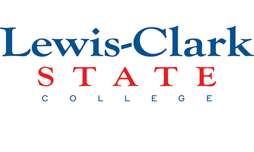 Lewsi Clark State.jpg