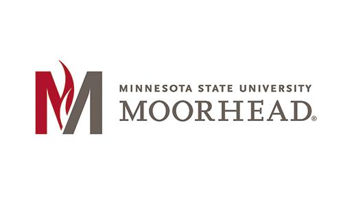 Minnesota State Moorhead.jpg