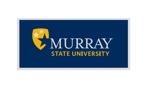 Murray State.jpg