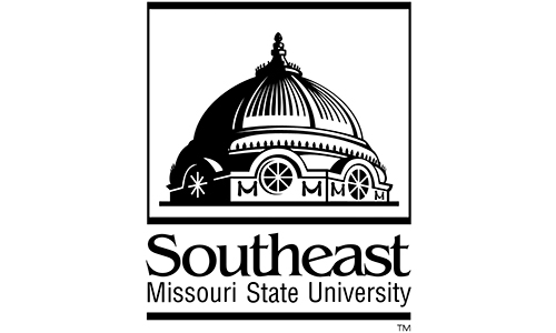 Southeast Missouri State University.jpg