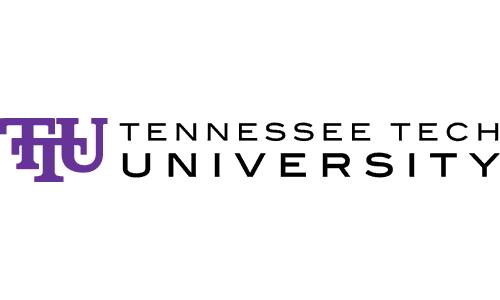 Tennessee Tech.jpg