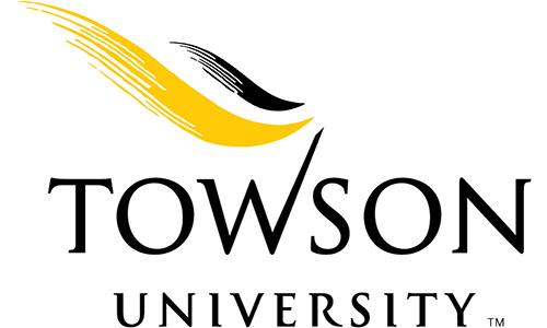 Towson University.jpg