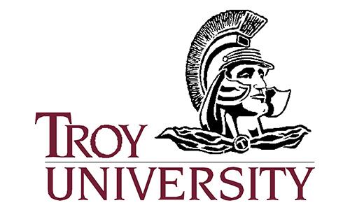 Troy University.jpg