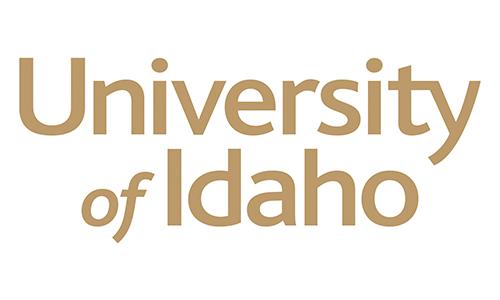 University of Idaho.jpg