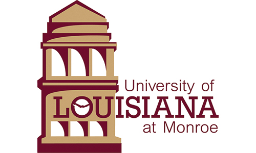 University of Louisiana Monroe.jpg