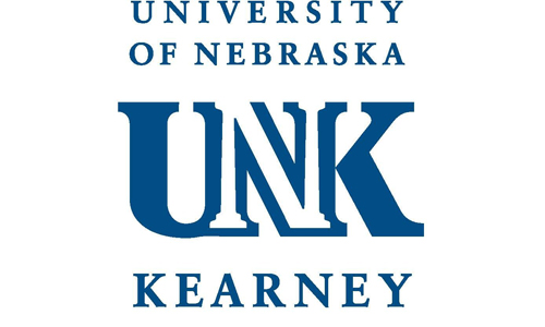 University of Nebraska Kearney.jpg