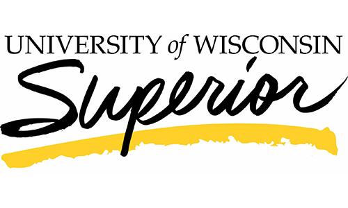 University of Wisconsin Superior.jpg