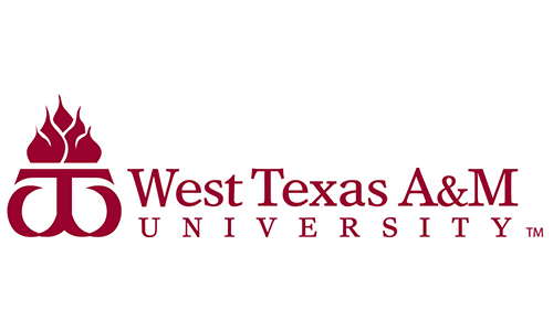 West Texas A&M.jpg
