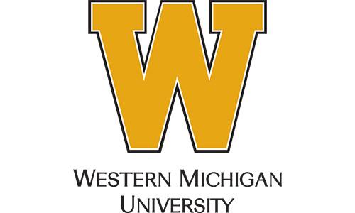 Western Michigan University.jpg