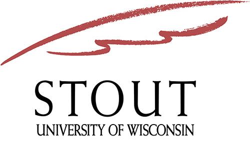 University of Wisconsin - Stout.jpg