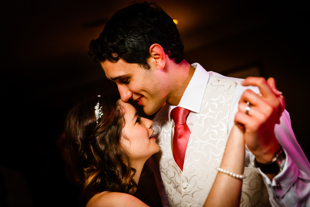 Alex & Kate Wedding_1682.jpg