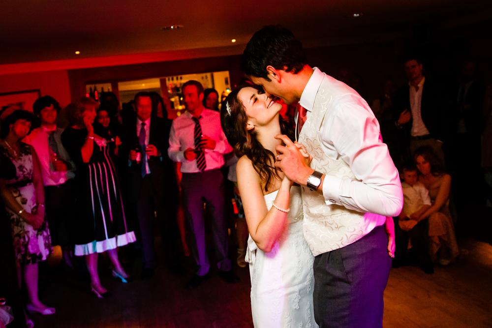 Alex & Kate Wedding_1692.jpg