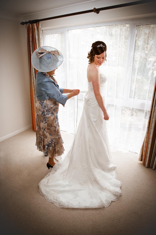 Galloway Wedding-146.jpg