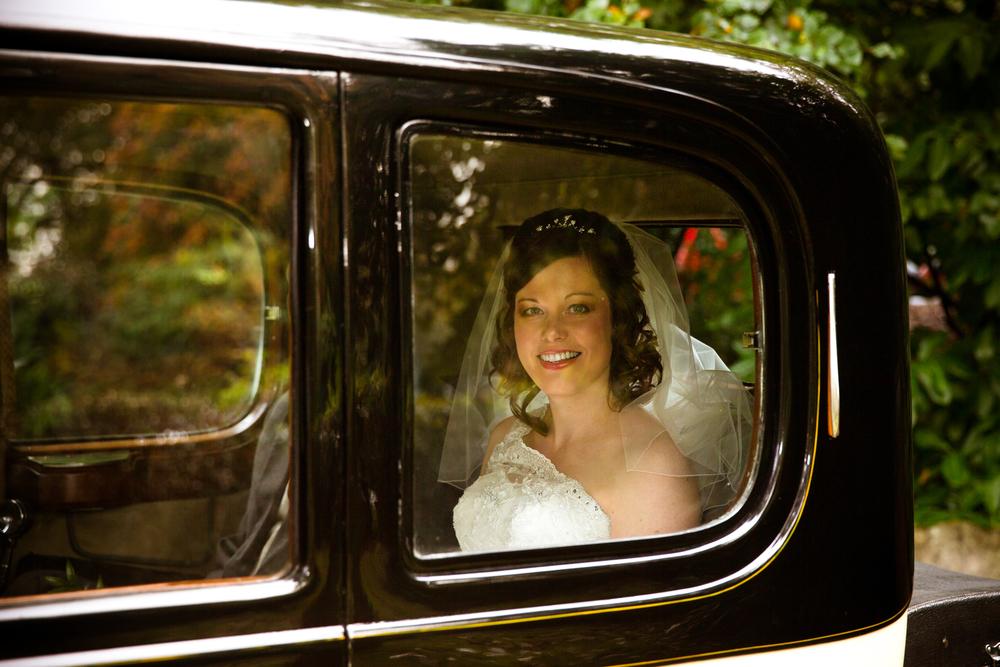 Galloway Wedding-185.jpg