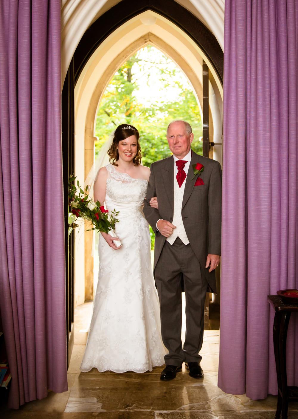 Galloway Wedding-195.jpg