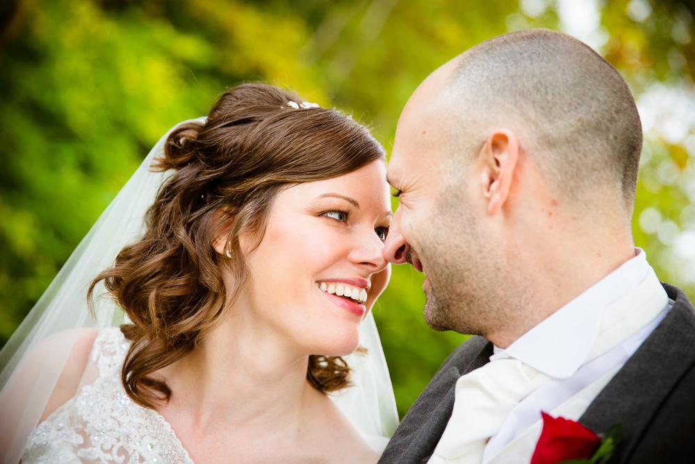 Galloway Wedding-357.jpg