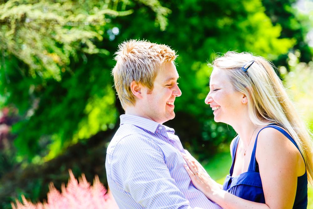 Pre-Wedding_032.jpg