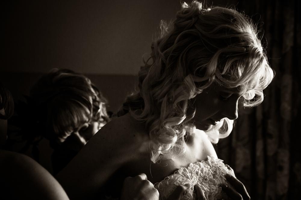 Smith Wedding-205.jpg