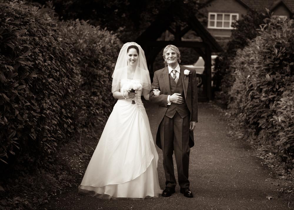 Tuffin's Wedding-1087.jpg