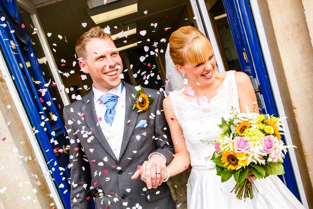 Wedding_262-2.jpg