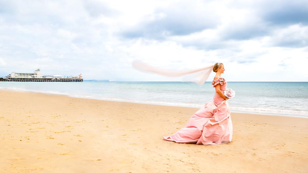 Wedding_408.jpg