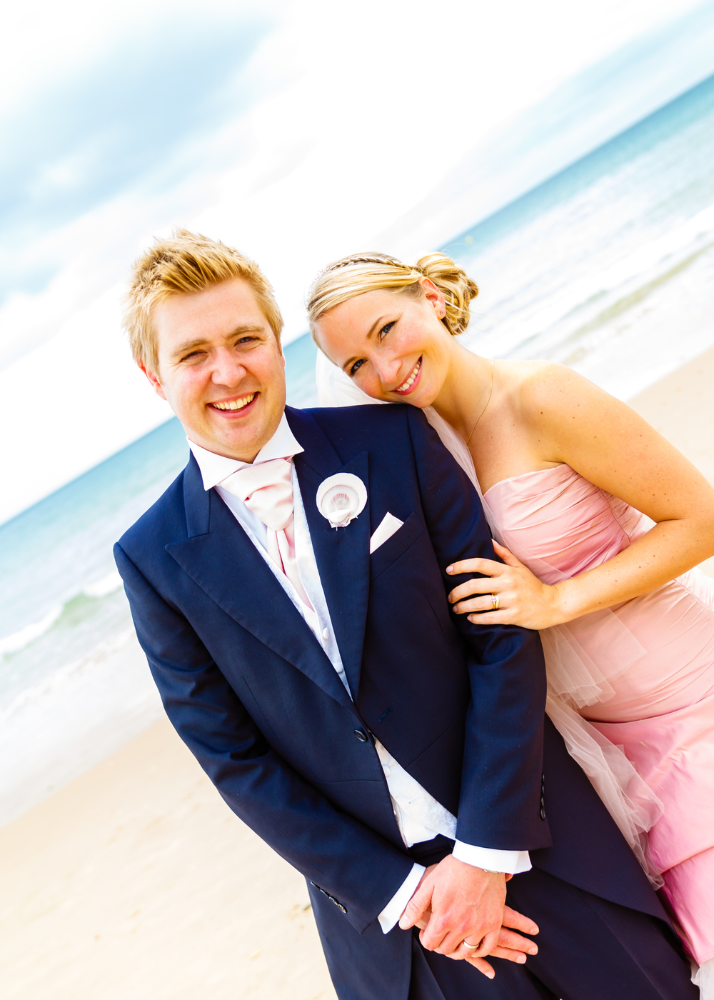 Wedding_420.jpg