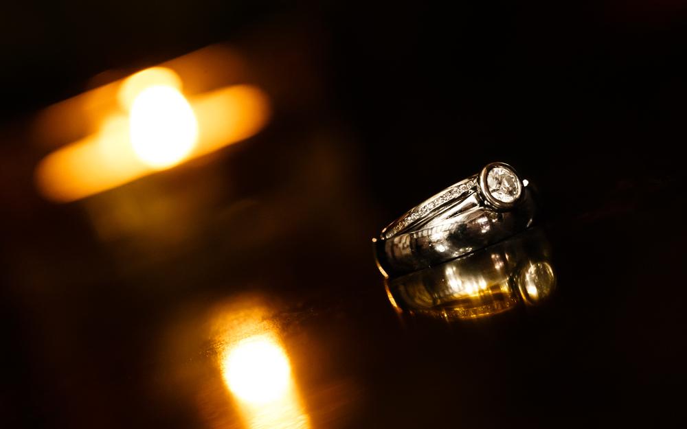 Wedding_412.jpg