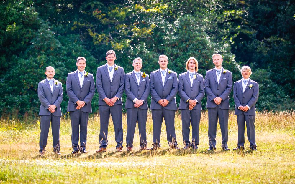 Wedding_429.jpg