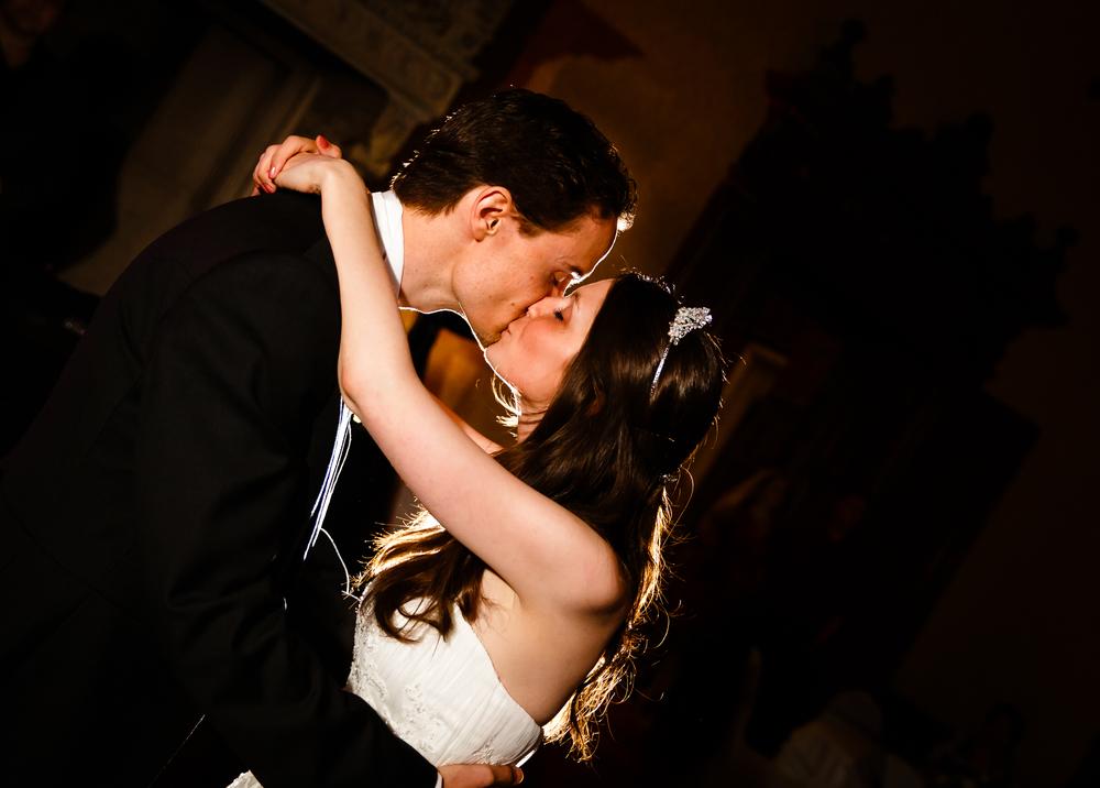 Wedding_555.jpg