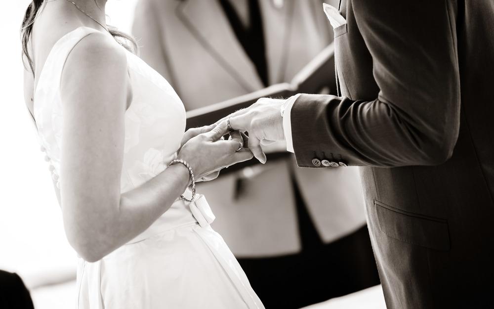 Wedding Day_142.jpg