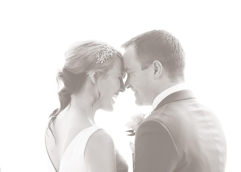 Wedding Day_152.jpg