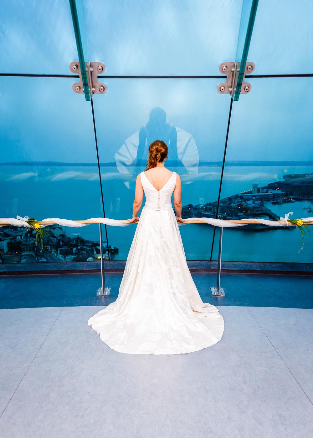 Wedding Day_207.jpg