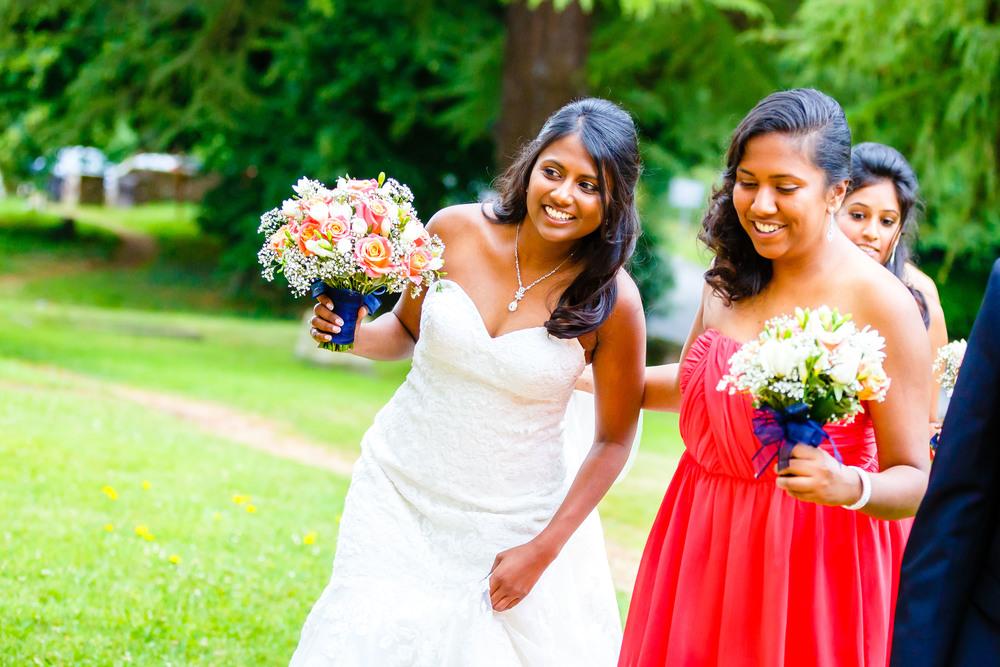 Wedding_051.jpg