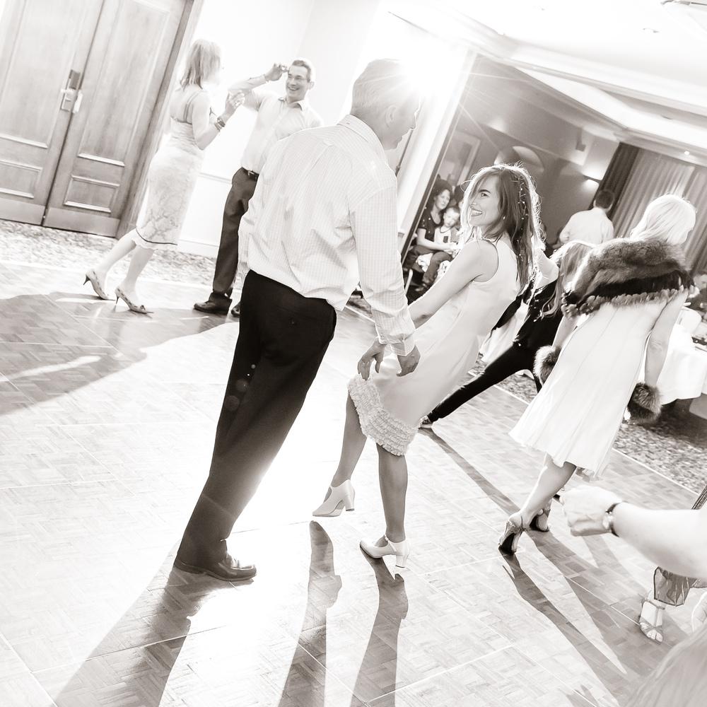 Wedding Day_381.jpg