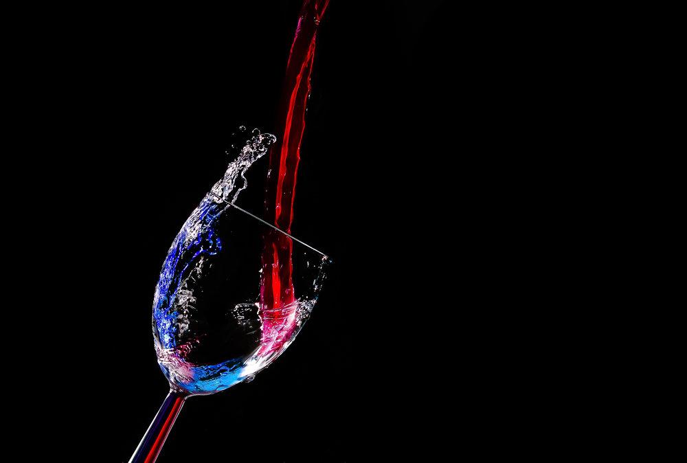 Glass Splashing Water-2-2.jpg