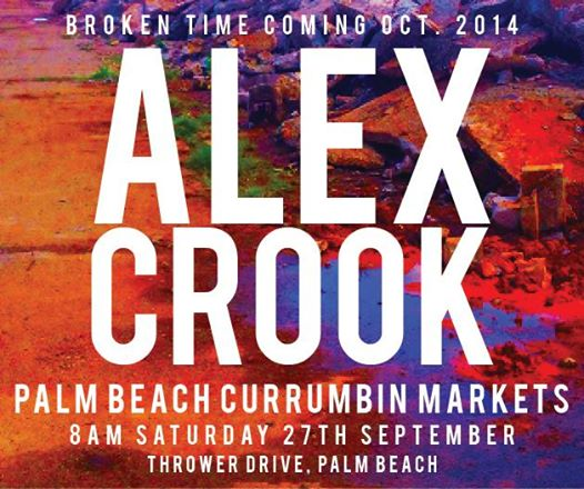 Palm Beach Currumbin Markets.jpg