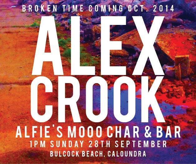Alfie's Mooo & Char Bar.jpg
