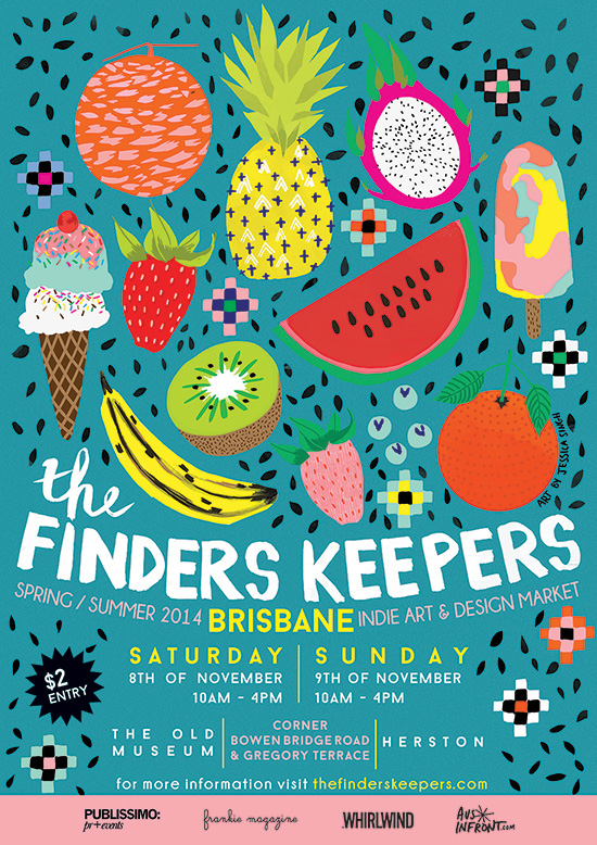 The Finders Keepers Markets.jpg