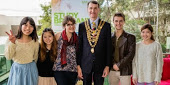 Lord Mayor Photo.jpg