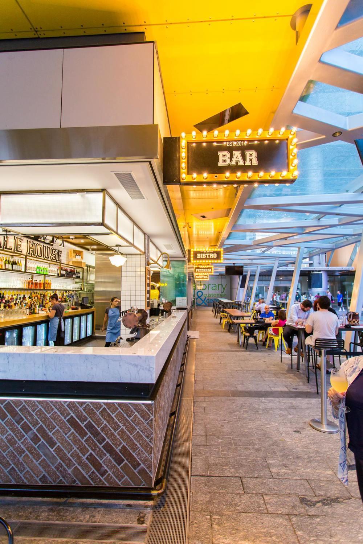 Communal Bar & Eat House Pic 4.jpg