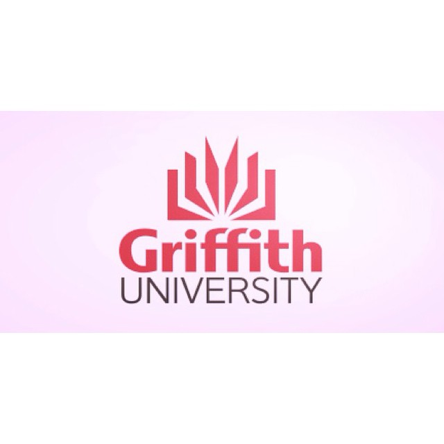 Griffith Uni.jpg