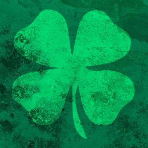 O'Malleys 4 lEAF cLOVER.jpg