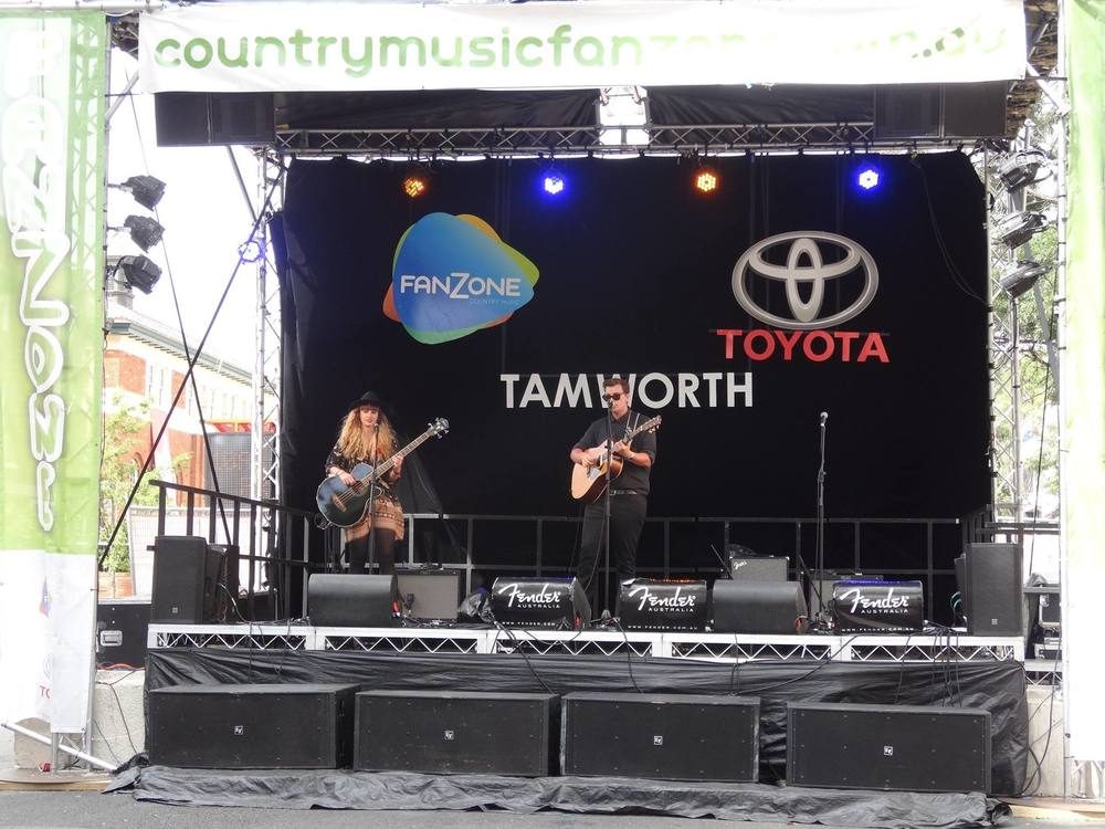 Fanzone Tamworth 2016.jpg