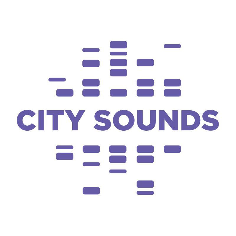City Sounds 2016.jpg